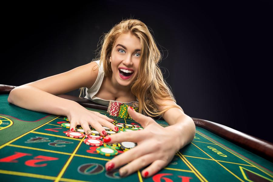 фото Интернет как казино обыграть