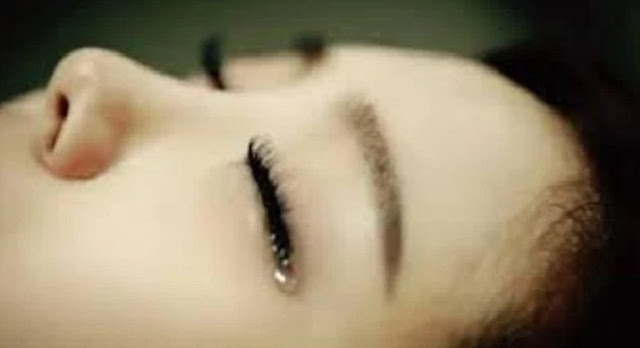 Jangan Merendahkan Dirimu Mengemis Cintanya Bila Cintamu Tak Dihargai