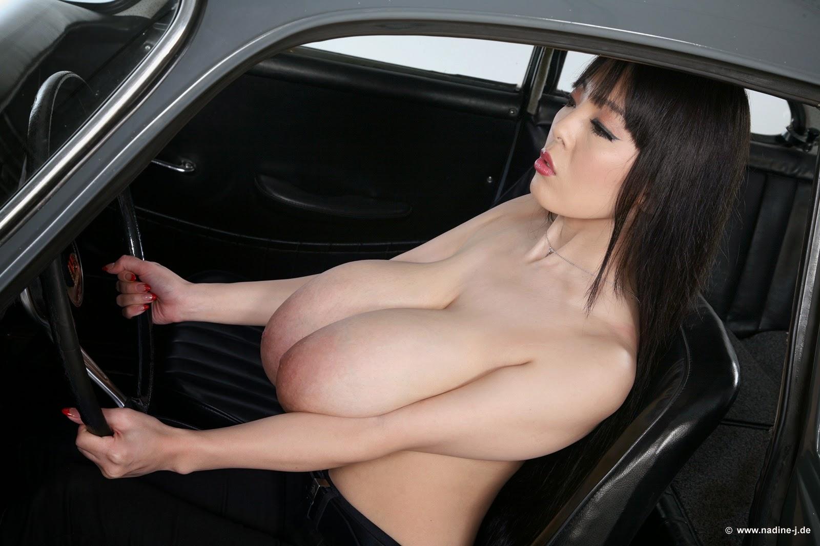amature slut wife