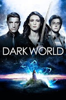 Dark World 2010 720p UnRated BRRip Hindi Dubbed Full Movie Download
