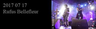 http://blackghhost-concert.blogspot.fr/2014/07/2014-07-17-fmia-rufus-bellefleur.html