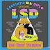 Lirik Lagu LSD - No New Friends dan Terjemahan