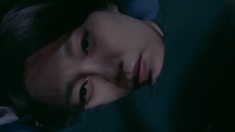 Imagen arang-y-el-magistrado-2725-episode-16-season-1.jpg
