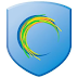 Hotspot Shield VPN ELITE v4.2.5 MOD Apk [LATEST]