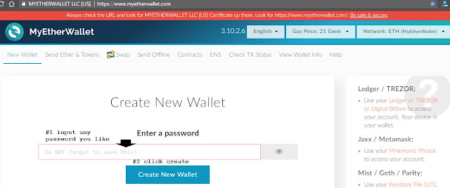 create_ethereum_wallet_address