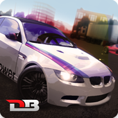 Drag Battle racing v2.46.10.a Mod Apk Unlimited Gold