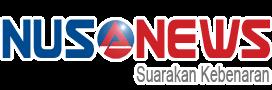 Nusanews.com