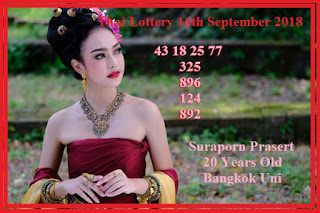 Thai-lotto-tip-16th-september-2018