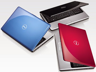 DELL Inspiron 11 (3152)  Windows 10  64bit drivers