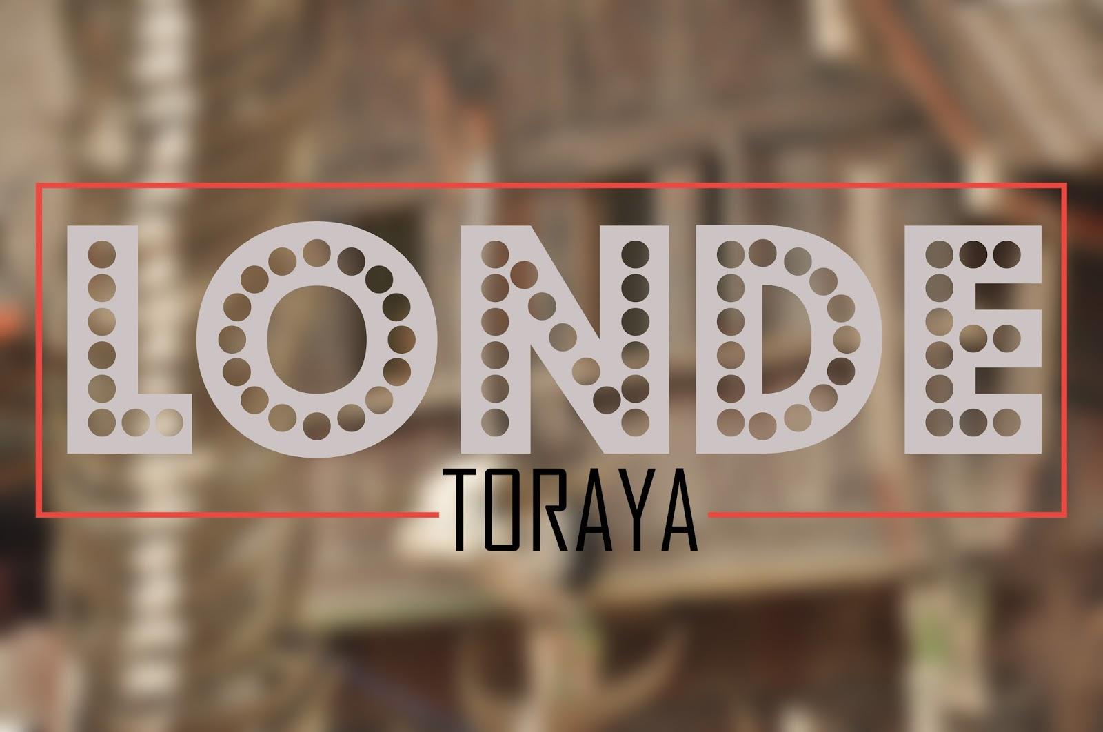 Londe Toraya