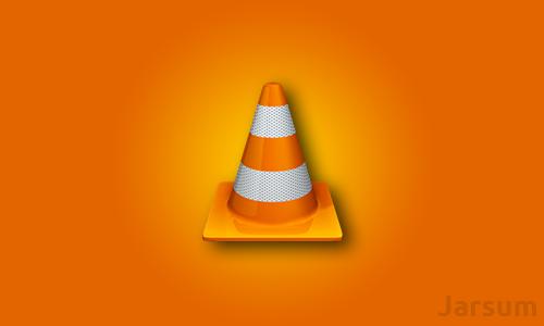 Fitur Tersembunyi dan Berguna di VLC