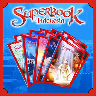 https://superbookindonesia.blogspot.co.id/2017/10/superbook-kado-terindah.html