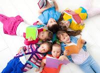 5-manfaat-membaca-untuk-anak