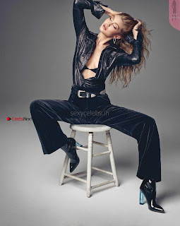 Gigi-Hadid-by-Henrique-Gendre-for-Vogue-Korea-Spetember-_008+%7E+SexyCelebs.in+Exclusive.jpg