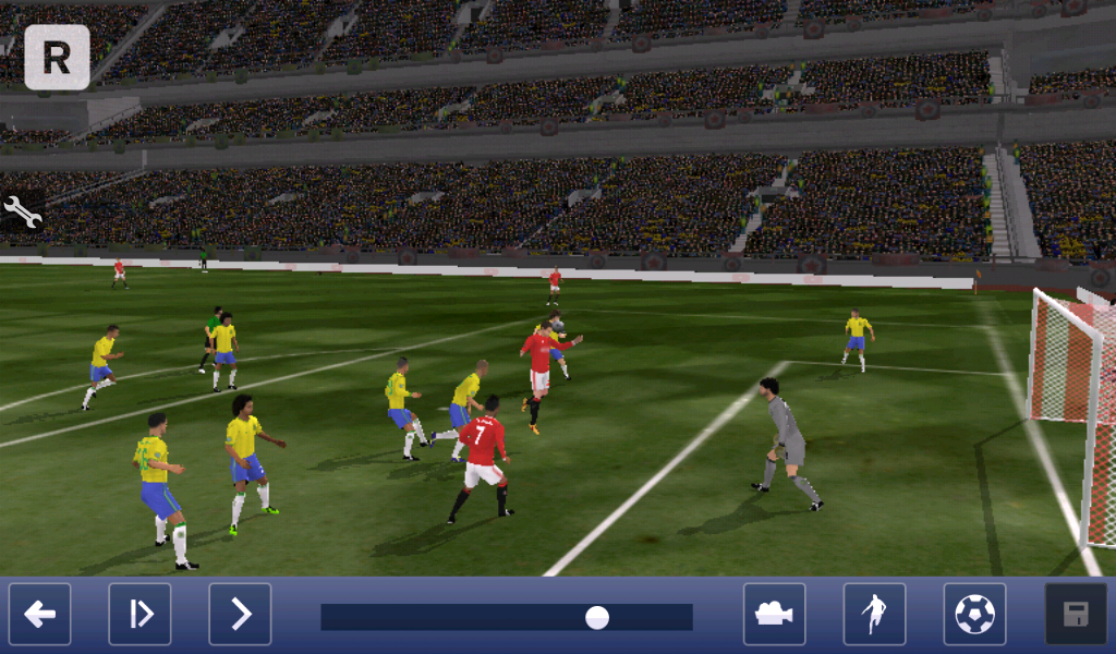Dream League Soccer 2018 Best Football Game Download for