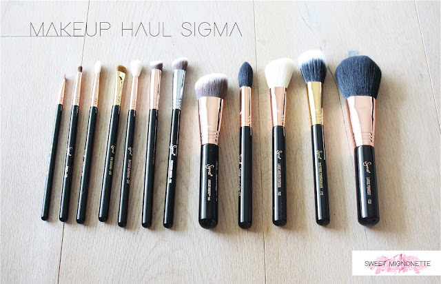 http://www.sweetmignonette.com/2016/08/sigmabeautymakeupbrush.html