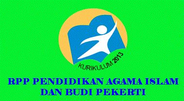 Download RPP PAI SD/MI