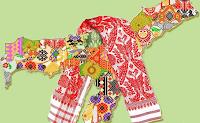 Handloom & Textiles, Assam Recruitment