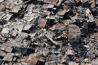 地震預警App「MyShake」,可串聯手機建立預警系統