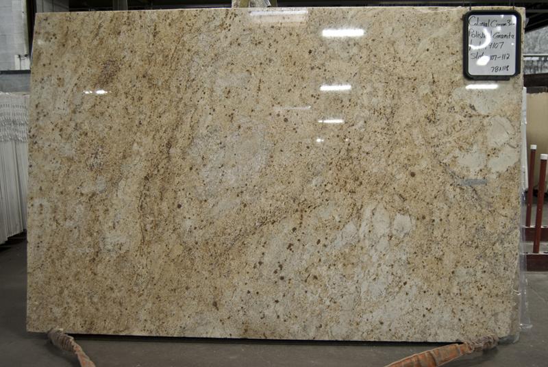 Supplier Granit Marmer Granit Lantai Murah Harga Granit