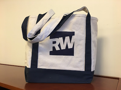 RWHalf2017_swag-tote-1