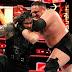 WWE: Resultados de Monday Night Raw 1 de enero de 2018