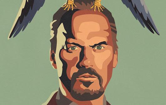 Birdman descargar
