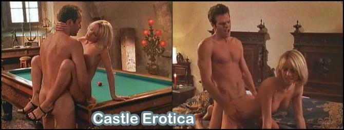http://softcoreforall.blogspot.com.br/2013/06/full-movie-softcore-castle-erotica.html