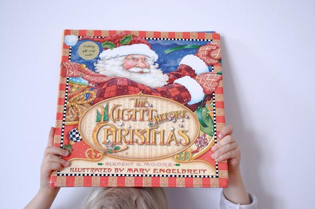 https://ldmailys.blogspot.com/2018/04/the-night-before-christmas.html