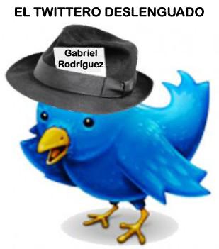 http://documentoscandasdenuncia.blogspot.com.es/