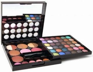 Peluang Berjualan Kosmetik Online
