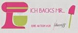 http://www.tastesheriff.com/ichbacksmir-beerenbiskuit/
