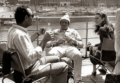 Image result for stanley donen