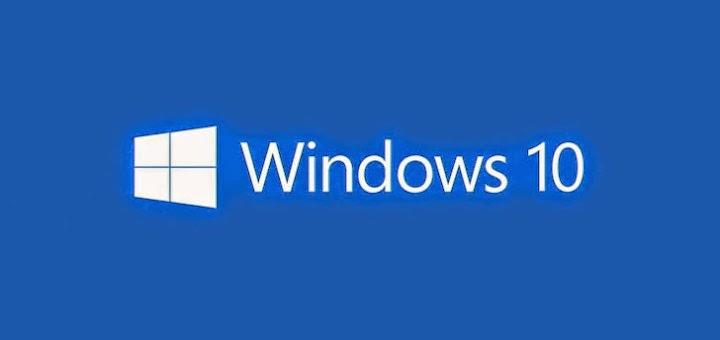 Ada key-logger di windows 10