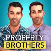 Property Brothers Home Design apk