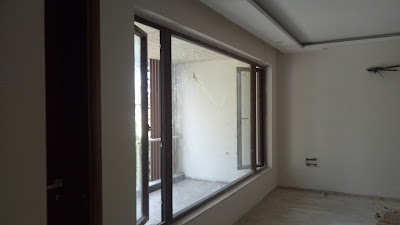 ARK Turnkey interior contractors Delhi