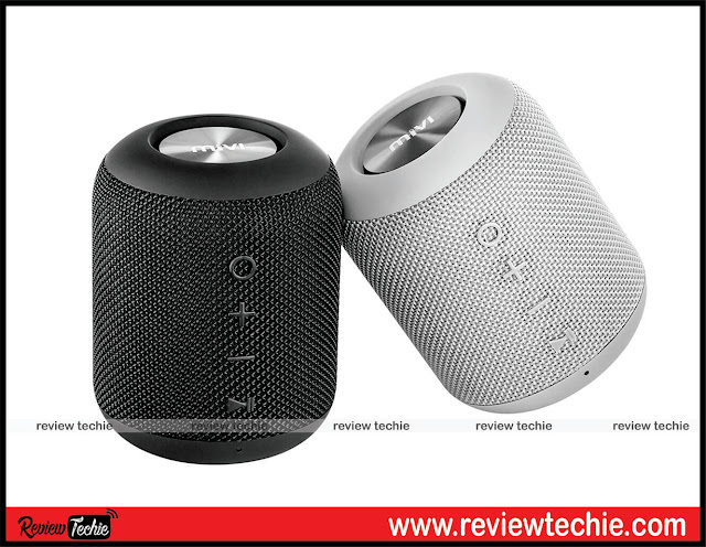 Mivi Octave Bluetooth Speaker Full Review