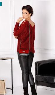 3-pulovere-dama-super-elegante-2b