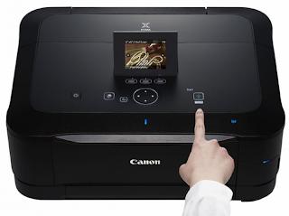 http://www.canondownloadcenter.com/2017/05/canon-pixma-mg8250-reviewspec-driver.html