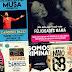 📅 Axenda de Eventos e Actividades en Maio 2018 en Vilagarcía de Arousa