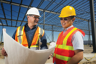 Construction Worker Job Search