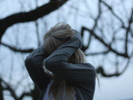 Papo Sério: 'Minha amiga foi estuprada e agora?'