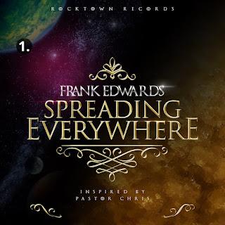 frank edwards - testimonnies