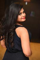 Actress Alekhya Latest Photos HeyAndhra.com