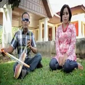 Siril Asmara & Igus Sikumbang - Mangguntiang Dalam Lipatan (Full Album)