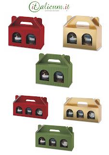 http://www.italicum.it/scatole-porta-vasetti-in-cartoncino-it-161.html
