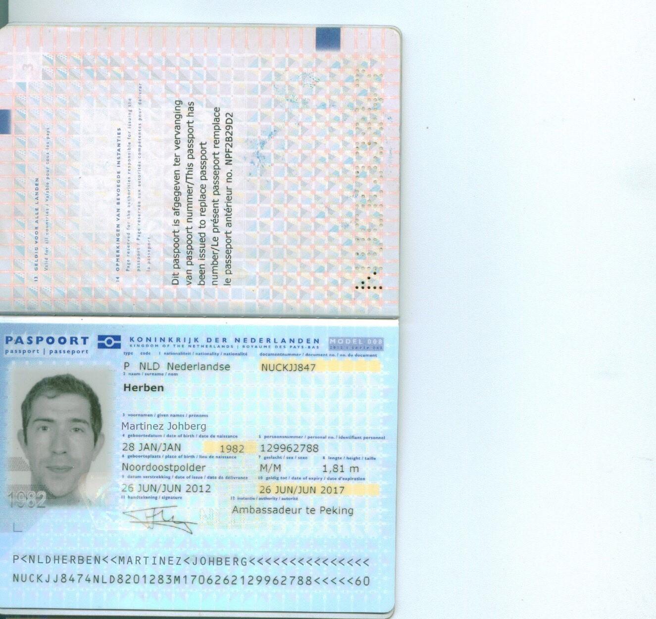 英國YMS打工度假簽證(7)英國遇上假房東 被租屋詐騙的血淚史