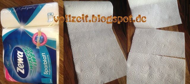 test Serviette de cuisine kitchen towel