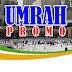 Paket Umrah Promo