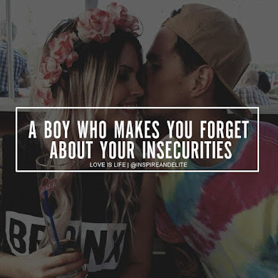 Beautiful Love Quotes For Her